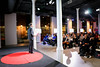"TEDxBarcelonaSalon 01/03/2016 • <a style=""font-size:0.8em;"" href=""http://www.flickr.com/photos/44625151@N03/25352673282/"" target=""_blank"">View on Flickr</a>"