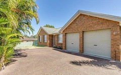 18b Mcnaughton Ave, Wallsend NSW