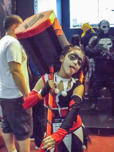 ccxp-2015-especial-cosplay-27.jpg