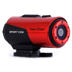 iON Cool-iCam S3000 Waterproof Action Camcorder with 720p HD Video - The Perfect Camera for Kids! (saidkam29) Tags: camera kids video perfect action camcorder waterproof s3000 720p coolicam