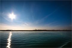 141101 burano 641 (# andrea mometti | photographia) Tags: laguna venezia colori burano merletti