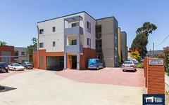 6D/17 Uriarra Road, Queanbeyan NSW