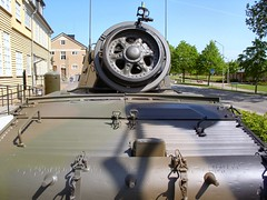 "Strv M40 21 • <a style=""font-size:0.8em;"" href=""http://www.flickr.com/photos/81723459@N04/25570821052/"" target=""_blank"">View on Flickr</a>"
