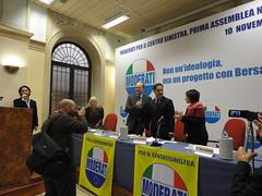 foto roma 10.11.2012 032