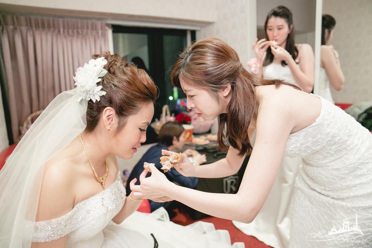婚禮記錄@京樺婚宴會館_0113.jpg
