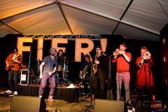 FIER Festival 2016 (Finn Ruijter) Tags: 2016 fier