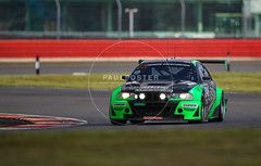 2016-04-03_BK3A0650.JPGPF_1033-13.jpg (www.fozzyimages.co.uk) Tags: northamptonshire martinshort charleslamb richardroberts rollcentreracing richardneary duringthesilverstone24hrheldatsilverstonecircuit englandfromthe1st3rdofapril2016 bmwmev8