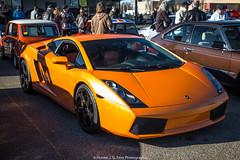 Gallardo (Hunter J. G. Frim Photography) Tags: orange italian colorado lamborghini arancio supercar awd v10 gallardo borealis lamborghinigallardo lp5604 lamborghinigallardolp5604 arancioborealis