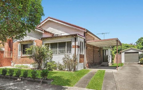 78 Brays Rd, Concord NSW 2137