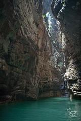 _DSC3350 (Jorge De Silva R) Tags: nature rio de la photo adventure venta caon chiapasmexico fotografiadenaturaleza