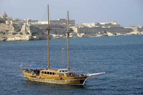 2007 Malta 0507 Il-Kalkara (Calkara)