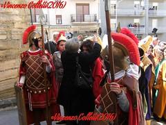 DSCF5045 (vincenzo.colletti) Tags: santa madonna cristo col settimana santo morto urna 2016 addolorata venerd burgio burgioag paramiti burgitano