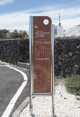 Teide Observatorium (drloewe) Tags: tenerife teide sonne teneriffa observatorium sterne sonnenuhr sonnenbeobachtung