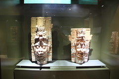 IMG_1367 (t_alvarez07) Tags: palenque museo chiapas mayas
