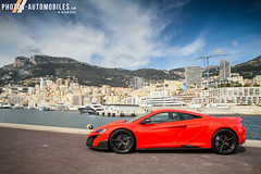 McLaren 675LT (Kyter MC) Tags: car canon french photography eos automobile europe riviera ks automotive monaco mclaren 7d carlo sk monte luxury supercar spotting lt supercars 675 carspotting hypercar kyter carsightings 675lt