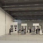 Intérieur Expo