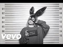 Ariana Grande Dangerous Woman Lyrics (millions.mario) Tags: lyrics song