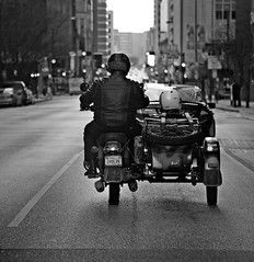 EASY RIDER II - US|2016|DALLAS CITY CENTRAL (Andrew Moura) Tags: street city school girls summer people urban blackandwhite musician rescue west art sports public monochrome station sex dinner umbrella canon subway fire photography blackwhite dallas high corn nikon women fighter texas outdoor tricycle board sony platform photojournalism documentary police first trains scooter pd andrew medical sidewalk eat aid health crime mature american skate transit fist jail heat end blacks paramedics fans fighting emergency performer sick society rapid dart department alert boarder motocycle moura responders observedallas2015