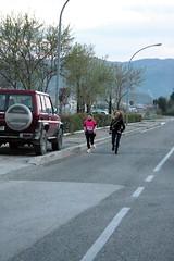 IMG_6644 (Agabiti Carolina (Lilly)) Tags: italy italia lilly lazio maratona rieti vazia podismo corsasustrada amatoripodisticaterni carolinaagabiti fotocarolinaagabiti agabiticarolina aptterni tourdirietivazia26032016