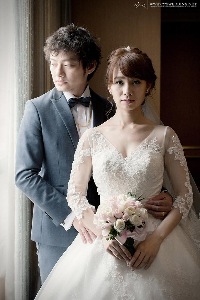元超&雅鈴_結婚攝影紀錄-0003