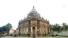 Beautiful Arcitecture (Farooq_kapadia) Tags: life sky india history love tourism beautiful design king peace islam palace tourist gujarat junagadh mobilephotography s6edge