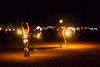 2016-03-26 Confest 017.jpg (andrewnollvisual) Tags: night outdoors fire dance lowlight performance festivals australia panasonic hoops hooping 25mm firetwirling fireperformance confest gh2 m34 microfourthirds andrewnoll confest2016