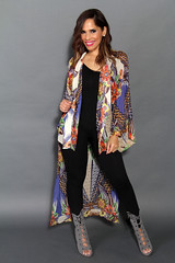 ELEGANT & CHIC HIGH LOW MULTICOLOR PRINT KIMONO CARDIGAN IN ROYAL (mysexystyles111) Tags: sexy fashion bottom dresses sexygirls tops pinkdress blackdress minidress girlsfashion sexyblackdress sexydresses pinkminidress ladiestops mididress westerndresses