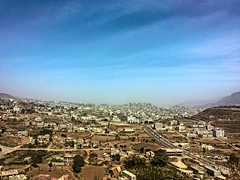 IMG_20160126_113955 (tawfiqalhashdi) Tags: yemen ibb 2016         uploaded:by=instagram