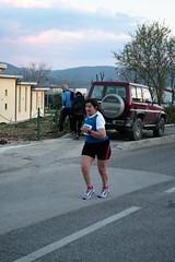 IMG_6641 (Agabiti Carolina (Lilly)) Tags: italy italia lilly lazio maratona rieti vazia podismo corsasustrada amatoripodisticaterni carolinaagabiti fotocarolinaagabiti agabiticarolina aptterni tourdirietivazia26032016