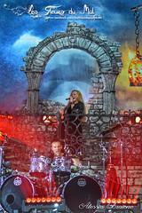 Avantasia (Les Fleurs Du Mal WebZine) Tags: music metal blog reflex concert gig band credits liveshow lesfleursdumal symphonic photoreport avantasia tobiassammet lesfleursdumalphoto lesfleursdumalwebzine lesfleursdumaphoto