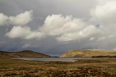 Spelga dam (dareangel_2000) Tags: ireland landscape countryside northernireland emeraldisle codown greatoutdoors spelgadam naturewatcher dariacasement