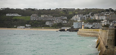 st ives 015 (holmfirthandy) Tags: stives