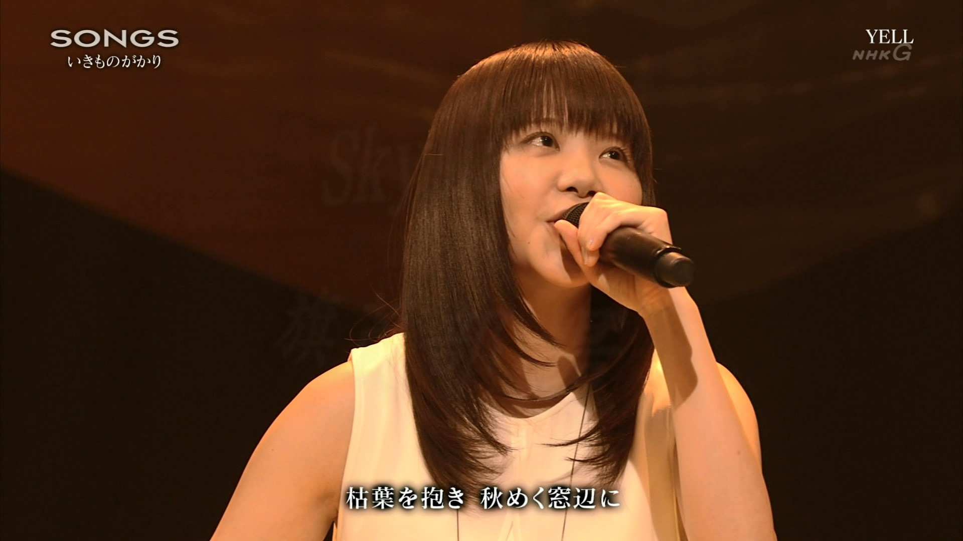 2016.04.28 全場(SONGS).ts_20160428_232004.746