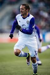 FRO_0921-2 (jaredpolin) Tags: sports nikon action soccer mls ishootraw nikond5 philadelphiaunionfroknowsphoto