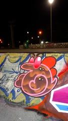 dinochoco (A..M.E) Tags: chile urban art graffiti calle grafitti arte grafiti g tag concepcion can spray graffity urbanart urbano graff aerosol bomb stree grafity graffo streeart callejero artecallejero vandalismo arteurbano grafo bandalismo chilem aeme