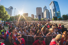 #FinalFour Houston Jamfest FanFest | 2016-056 (@iseenit_RubenS | R.Serrano Photography) Tags: downtown crowd houston h huge rubens | fanfest finalfour 2016 htown jamfest htx discoverygreen iseenit rserranophotography iseenitrubens