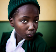 Sud Africa - South Africa (mokyphotography) Tags: portrait people face southafrica person eyes persone ritratto viso sudafrica