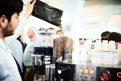 London Coffee Festival 2016 _A243373B