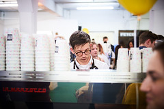 London Coffee Festival 2016 _A243478B