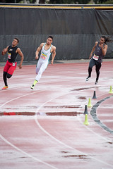 2016-04-09-13-36-25-2.jpg (Malcolm Slaney) Tags: track arcadia 200m 2016 paly paloaltohighschool arcadiainvitational