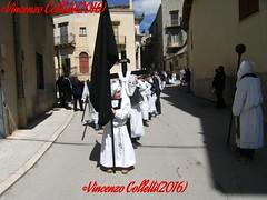 DSCF5023 (vincenzo.colletti) Tags: santa madonna cristo col settimana santo morto urna 2016 addolorata venerd burgio burgioag paramiti burgitano