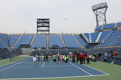 IMG_8847 (boyscoutsgnyc) Tags: sports arthur athletics stadium boyscouts tennis scouts ashe usta boyscoutsofamerica