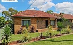 10 Patricia Street, Rydalmere NSW