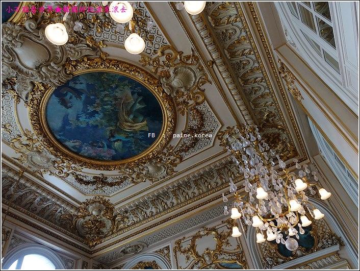 巴黎奧賽美術館 (32).JPG