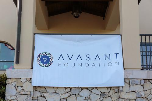 26482182835 bec4477ed1 - Avasant Foundation Golf For Impact 2016