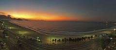 Rio 2015 1211 Pan (Visualstica) Tags: city sea brazil urban beach brasil ro mar seaside ciudad playa copacabana stadt urbano ocanoatlntico rodejaneiro
