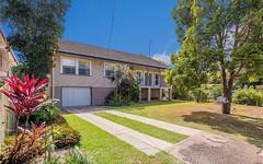 53 McHugh Street, Grafton NSW