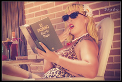 Mara Denche (Rodrigo Ortiz.) Tags: photography moda books piscina swimmingpool boudoir shooting pinup fotgrafo conciertos desnudos fotografa gtica fantasa alternativa fotografiacomercial fotografaderetrato fotografiadeconciertos fotografamusical fotgrafomusical rodrigoortiz rdgort fotografadeartistas rodrigoortizfotografo maradenche