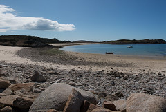 Hells Bay pan 2 (Chris Wood 1954) Tags: bryher islesofscilly