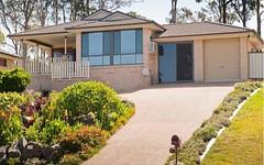 21 Talawong Drive, Taree NSW